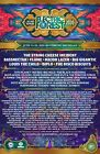 Electric+Forest+2021+festival+4-day+ticket+general+admission+wristband+6%2F24-6%2F27