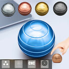 Desktop+Rotating+Gyroscope+Kinetic+Stress+Relief+Detachable+Toy+Decompression