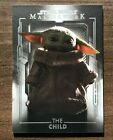 2020 Topps Star Wars Masterwork Base Card ~ Pick your Card