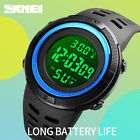 SKMEI+Men+Sports+Casual+Digital+Watch+Temperature+Stopwatch+LED+Military+1681+7