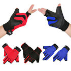 Fishing Gloves Warm Fish Tackle Glove For Men Women Cold Weather Fly Fishing