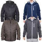 Mens Zip UP Jacket Full Slevee Qualited Polyester Multi Styles And Colours