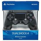 PS4 PlayStation 4 Dualshock 4 Wireless Controller V2