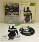Xbox 360 Games PAL Multi Listing Same Day Dispatch Free Postage