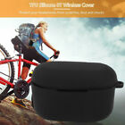 For Sabbat X12E12 Bluetooth Wireless Headset Cover Silicone Case Earphone Case