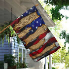 We The People American US Flag ,Garden Flags,House Flag Yard Decor