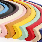 Kids Safety Table Home Edge Corner Protector Foam Rubber Safety 2M Bumper Strip