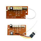 Circuit Board Replacement Parts For Wpl Rc Car Crawler Car Accessories