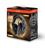 Plantronics RIG 800HD Dolby Atmos Wireless Gaming Headset For PC