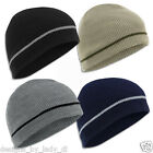 Wigwam F4161 Flatline Hat NWT Choice of 4 Colors