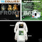 The Beatles Dog Themed Sweatshirt - Gifts - Collies