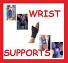 LP sport medical hand wrist supports guard 8 types