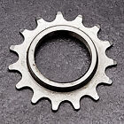 Fixed sprocket, top specification 3/32 or 1/8 13T - 20T