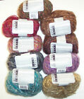 Artful Yarns Heavenly yarn-SALE
