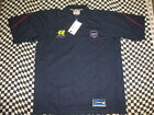 Jimmie Johnson #48 Lowe's Polo style shirt by Chase!  Sizes available: M or XL
