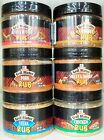 McCormick Grill Mates Barbecue BBQ Rub Poultry Beef Seasoning Grilling Spices