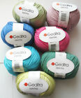 40% off GEDIFRA Mayra Cotton Yarn