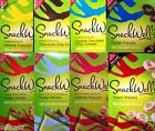 Nabisco Snackwell's 100 & 130 Calorie Packs Snack Wells Snackwells ~ Pick One