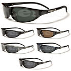 NEW Nitrogen Men Polarized Fishing Golf Sport Sunglasses ~ Price Reduced