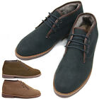 New Mens Winter Snow Dress Casual Sneakers Shoes Multi Colored