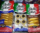 Stella D'oro Cookies Lightly Sweet and Simply Italian ~ Pick One