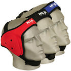 Boxing Ear Guards MMA Kick Ju Jitsu UFC Cage Fighting MRX Ears Protection Adults