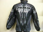 WULFSPORT MAX MOTOCROSS ENDURO (ALL SIZES) JACKET COAT DR EXC CRF SX XC-F XR KTM