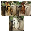 DOG CAR HARNESS - Classic Ride Right Safe Secure Comfortable Harnesses for Dogs