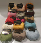 Karabella Vintage Cotton Yarn - 15 colors