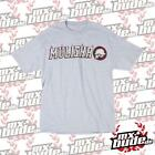 Metal Mulisha T-Shirt CLEANUP heather grey Motocross Enduro Cross MTB Quad MX