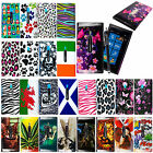 For Nokia Lumia 800 New Hot Stylish Printed Hard Shell Case Cover + Free Stylus