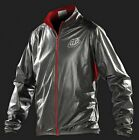 Troy Lee Designs Ace Windbreaker Black