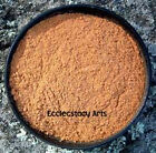 Sandalwood Powder-Mysore-Rich-Yellow and Rare for Incense U Choose Size {:-)