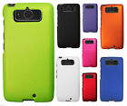 For Verizon Motorola Droid MINI XT1030 Rubberized HARD Case Snap On Phone Cover