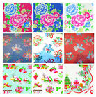 Cath Kidston Christmas Paper Table Napkins u choose
