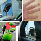 5x Anti-slip Car Dashboard Sticky Pad Non-Slip Mat GPS Phone Holder 2 Colors USA