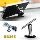 Magnetic support phone car holder stand voiture Mount Kit phone holder 2type