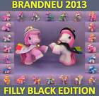Filly Witchy Magic Edition - B-Ware - 2.Wahl  Serie 2013 - alle mit Leuchtumhang