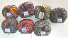 Universal Yarns Bonanza Yarn-SALE