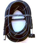 9m Karcher Fit Hose K Series Pressure Washers with Screw on Hose Reel Non OEM