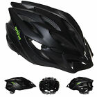 Cycle Helmet - Professional Arina MTB Spirit Matt Black