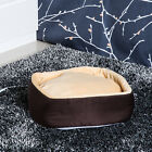 New Electric Heated Pet Bed Dog Cat Puppy Kitty Heating Nesting Pads Mats фото