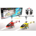 rc outdoor helicopter