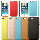 Applied HOT Luxury Fashion Soft TPU GEL Case Bakc Cover for Apple iPhone 5 5S