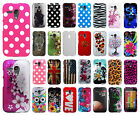 For Motorola Moto G HARD Protector Case Snap on Phone Cover Accessory