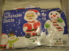 Inflatable Christmas Xmas Indoor Decoration