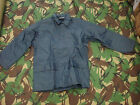 Brand New RAF Military Blue Waterproof Jacket Multiple Sizes