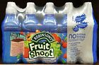 Robinsons Fruit Shoot ( 10 Pack ) Naturally Flavored Juice Sports Cap ~ Pick One