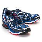Brand New MIZUNO Men's WAVE CREATION 15 Running Shoes Sneakers J1GC140162