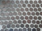 Special Edition 50 pence London 2012 Olympics -Great value - 50 pence coins-